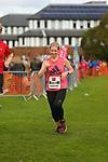 2019-10-06 Basingstoke Half 19 AB Finish