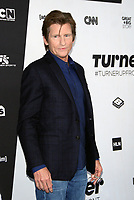 NEW YORK, NY - MAY 16: Denis Leary at Turner Upfront 2018 at Madison Square Garden in New York. May 16, 2018 Credit:/RW/MediaPunch