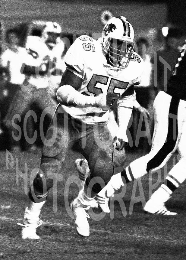 #55-BC Lions-1983-Photo:Scott Grant