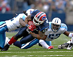 2006-12-24 NFL: Titans at Bills