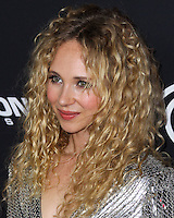 HOLLYWOOD, LOS ANGELES, CA, USA - AUGUST 19: Juno Temple at the Los Angeles Premiere Of Dimension Films' 'Sin City: A Dame To Kill For' held at the TCL Chinese Theatre on August 19, 2014 in Hollywood, Los Angeles, California, United States. (Photo by Xavier Collin/Celebrity Monitor)