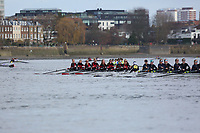 Crew: 186   Marlow   WJ18<br /> <br /> Quintin Head 2019<br /> <br /> To purchase this photo, or to see pricing information for Prints and Downloads, click the blue 'Add to Cart' button at the top-right of the page.