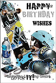 Jonny, MASCULIN, MÄNNLICH, MASCULINO, paintings+++++,GBJJGR222,#m#, EVERYDAY