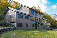 507 Barton Mines Road, North River NY - Keir Weimer
