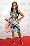 May 5, 2013   Beverly Hills, Ca..Omarosa Manigault.Tamar Braxton celebrates her Carnival Themed Baby Shower with friends and family, at the Hotel Bel Air..© Fitzroy Barrett / AFF-USA.COM