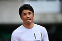 Athletics: 34th Shizuoka International Athletics 2018