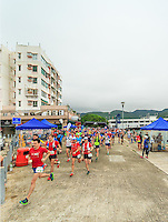 RaceBase