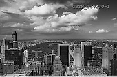 Tom Mackie, LANDSCAPES, LANDSCHAFTEN, PAISAJES, photos,+America, American, B&W, Central Park, New York, North America, US, USA, United States of America, above, aerial, architecture+, black & white, black and white, cities, city, cityscape, corporate, downtown, highrise, horizontal, horizontals, manhattan,+metropolis, midtown, ny, nyc, roof, skyline, skyscrapers, top, tower, urban,America, American, B&W, Central Park, New York,+North America, US, USA, United States of America, above, aerial, architecture, black & white, black and white, cities, city,+,GBTM130230-1,#L#