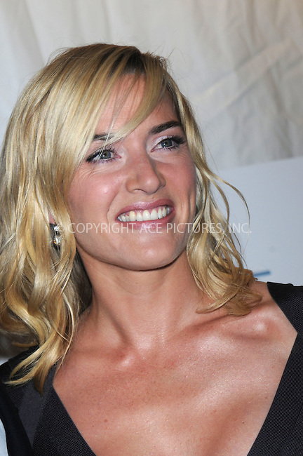 WWW.ACEPIXS.COM . . . . . ....December 3 2008, New York City....Actress Kate Winslet at the New York premiere of 'The Reader' on December 3, 2008 in New York City. ....Please byline: KRISTIN CALLAHAN - ACEPIXS.COM.. . . . . . ..Ace Pictures, Inc:  ..(646) 769 0430..e-mail: info@acepixs.com..web: http://www.acepixs.com