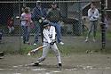 2011 Tracyton Pee Wee Baseball