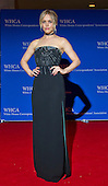 Actress Rachel McAdams  arrives for the 2016 White House Correspondents Association Annual Dinner at the Washington Hilton Hotel on Saturday, April 30, 2016.<br /> Credit: Ron Sachs / CNP<br /> (RESTRICTION: NO New York or New Jersey Newspapers or newspapers within a 75 mile radius of New York City)