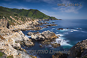 Tom Mackie, LANDSCAPES, LANDSCHAFTEN, PAISAJES, photos,+America, American, Americana, Big Sur, California, North America, Tom Mackie, US, USA, United States of America, West, Wester+n, bay, beach, big, blue, ca, cliff, cloud, coast, coastal, coastline, coastlines, green, hill, horizontal, horizontals, land+scape, nature, ocean, pacific, park, rock, rocks, rocky, rugged, scenic, sea, seascape, sky, state, sur, travel, water, water+'s edge, waves, west,America, American, Americana, Big Sur, California, North America, Tom Mackie, US, USA, United States of+,GBTM140146-1,#L#