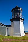 Tillamook County, OR<br /> Cape Meares Lighthouse