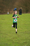 2007-01-13 08 Sussex XC Stanmer U13G