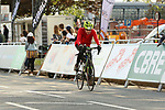 2019-05-12 VeloBirmingham 172 OH Finish