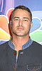 Taylor Kinney of &quot; Chicago Fire&quot; attend the NBC New York Fall Junket on September 6, 2018 at The Four Seasons Hotel in New York, New York, USA. <br /> <br /> photo by Robin Platzer/Twin Images<br />  <br /> phone number 212-935-0770