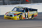 2013 Winstar World Casino 400 - NCWTS