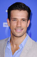Danny Mac<br /> celebrating the winners in this year&rsquo;s National Lottery Awards, the search for the UK&rsquo;s favourite Lottery-funded projects.  The glittering National Lottery Stars show, hosted by John Barrowman, is on BBC One at 10.45pm on Monday 12 September.<br /> <br /> <br /> &copy;Ash Knotek  D3151  09/09/2016