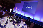 Construction Excellence Awards 2017