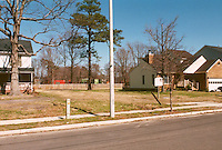 1990 March 01..Conservation.North Titustown...CARNEY PARK...NEG#.NRHA#..