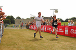 2015-06-28 Leeds Castle Tri 11 TRo Run rem