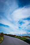 Sky Road, Clifden, Connemara, Galway, Ireland