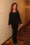 """General Hospital Jacklyn Zeman """"Bobbie Spencer"""" is honorary chair of The 29th Annual Jane Elissa Extravaganza which benefits The Jane Elissa Charitable Fund for Leukemia & Lymphoma Cancer, Broadway Cares and other charities on November 14, 2016 at the New York Marriott Hotel, New York City presented by Bridgehampton National Bank and Walgreens.  (Photo by Sue Coflin/Max Photos)"""