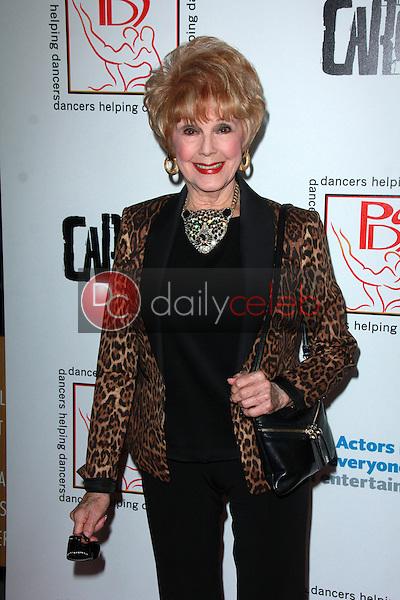 Karen Sharpe Kramer<br /> at the 28th Annual Gypsy Awards Luncheon, Beverly Hilton Hotel, Beverly Hills, CA 03-29-15<br /> David Edwards/Dailyceleb.com 818-249-4998