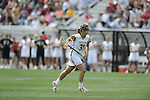 WLAX-31-Mary Angstadt 2012