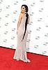 Samantha Barks of Pretty Woman on Broadway attends the Metropolitan Opera Season Opening Night 2018 on September 24, 2018 at The Metropolitan Opera House, Lincoln Center in New York, New York, USA.