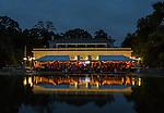 2014 06 11 Prospect Park Boathouse - Party for the Park
