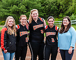 12 CHS Softball 06 Fall Mt