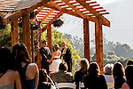 Stout Maksimowicz Wedding and Reception