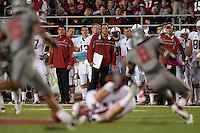 101511 Stanford vs Washington State
