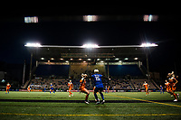 Seattle Reign FC vs Houston Dash, April 22, 2017