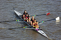Crew: 123  VRC (I)  Vesta RC (R McKellar)  W 4- Champ<br /> <br /> Fours Head of the River 2018<br /> <br /> To purchase this photo, or to see pricing information for Prints and Downloads, click the blue 'Add to Cart' button at the top-right of the page.