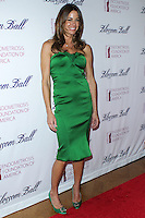 NEW YORK CITY, NY, USA - MARCH 07: Kelly Bensimon at the 6th Annual Blossom Ball Benefiting Endometriosis Foundation Of America held at 583 Park Avenue on March 7, 2014 in New York City, New York, United States. (Photo by Jeffery Duran/Celebrity Monitor)