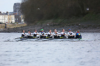 Crew: 201   Nottingham   W Inter<br /> <br /> Quintin Head 2019<br /> <br /> To purchase this photo, or to see pricing information for Prints and Downloads, click the blue 'Add to Cart' button at the top-right of the page.