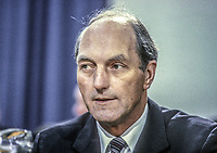 George Colley, TD, Fianna Fail, Tanaiste, deputy prime minister, Rep of Ireland, annual, conference, Dublin, March, 1980, 198003000041<br /> <br /> Copyright Image from Victor Patterson, 54 Dorchester Park, Belfast, UK, BT9 6RJ<br /> <br /> t: +44 28 9066 1296 (from Rep of Ireland 048 9066 1296)<br /> m: +44 7802 353836<br /> <br /> victorpattersonbelfast@gmail.com<br /> www.victorpatterson.com<br /> <br /> Please see my Terms and Conditions of Use at https://www.victorpatterson.com/page2<br /> It is IMPORTANT that you familiarise yourself with them.<br /> <br /> Images used on the Internet incur an additional cost and must be visibly watermarked i.e. © Victor Patterson within the body of the image and copyright metadata must not be deleted. Images used on the Internet have a size restriction of 4kbs and are chargeable at rates available at victorpatterson.com.<br /> <br /> This image is only available for the use of the download recipient i.e. television station, newspaper, magazine, book publisher, etc, and must not be passed on to any third party. It is also downloaded on condition that each and every usage is notified within 7 days to victorpatterson@me.com<br /> <br /> The right of Victor Patterson to be identified as the author is asserted in accordance with The Copyright Designs And Patents Act (1988). All moral rights are asserted.