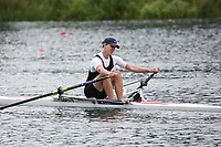 Race: 41: J18 1x  Heat 3<br /> <br /> Peterborough Summer Regatta 2017 - Saturday<br /> <br /> To purchase this photo, or to see pricing information for Prints and Downloads, click the blue 'Add to Cart' button at the top-right of the page.