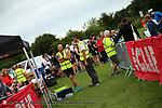2017-07-16 REP Arundel Castle Tri 11 TRo
