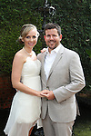 Weinstock. Brennan's. Wedding Reception. 8.3.13