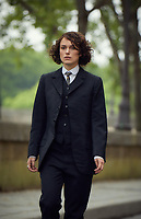 Keira Knightley.<br /> Colette (2018)<br /> *Filmstill - Editorial Use Only*<br /> CAP/RFS<br /> Image supplied by Capital Pictures
