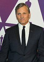 04 February 2019 - Los Angeles, California - Viggo Mortensen. 91st Oscars Nominees Luncheon held at the Beverly Hilton in Beverly Hills. <br /> CAP/ADM<br /> &copy;ADM/Capital Pictures