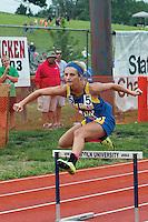 2014 MSHSAA C1-2 Missouri State Track & Field Champs