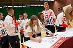 Rio 2016 Team GB Wales Homecoming Celebration.<br /> Senedd<br /> 29.09.16<br /> ©Steve Pope - Sportingwales