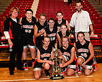 13 CHS Basketball Girls 06 Keene