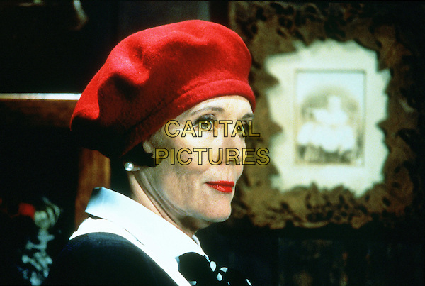 DIANA RIGG.in Mrs Bradley Mysteries.*Editorial Use Only*.www.capitalpictures.com.sales@capitalpictures.com.Supplied by Capital Pictures.