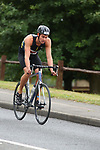 2015-07-26 REP Worthing Tri 20 MA Bike