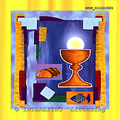 Hans, NAPKINS, paintings+++++,DTSC4111214521,#SV# Servietten, servilletas, illustrations, pinturas
